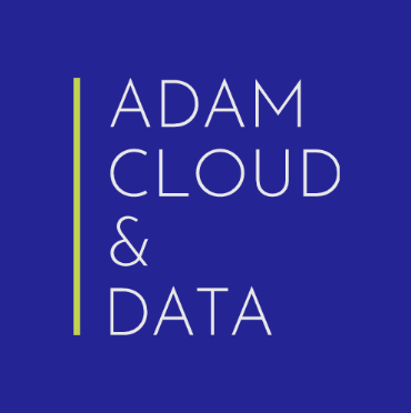Adam Smith Cloud & Data Tutorials