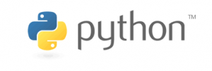 Python programming use in Data Analytics